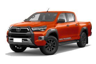 Toyota_Hilux_SR5_Cruiser